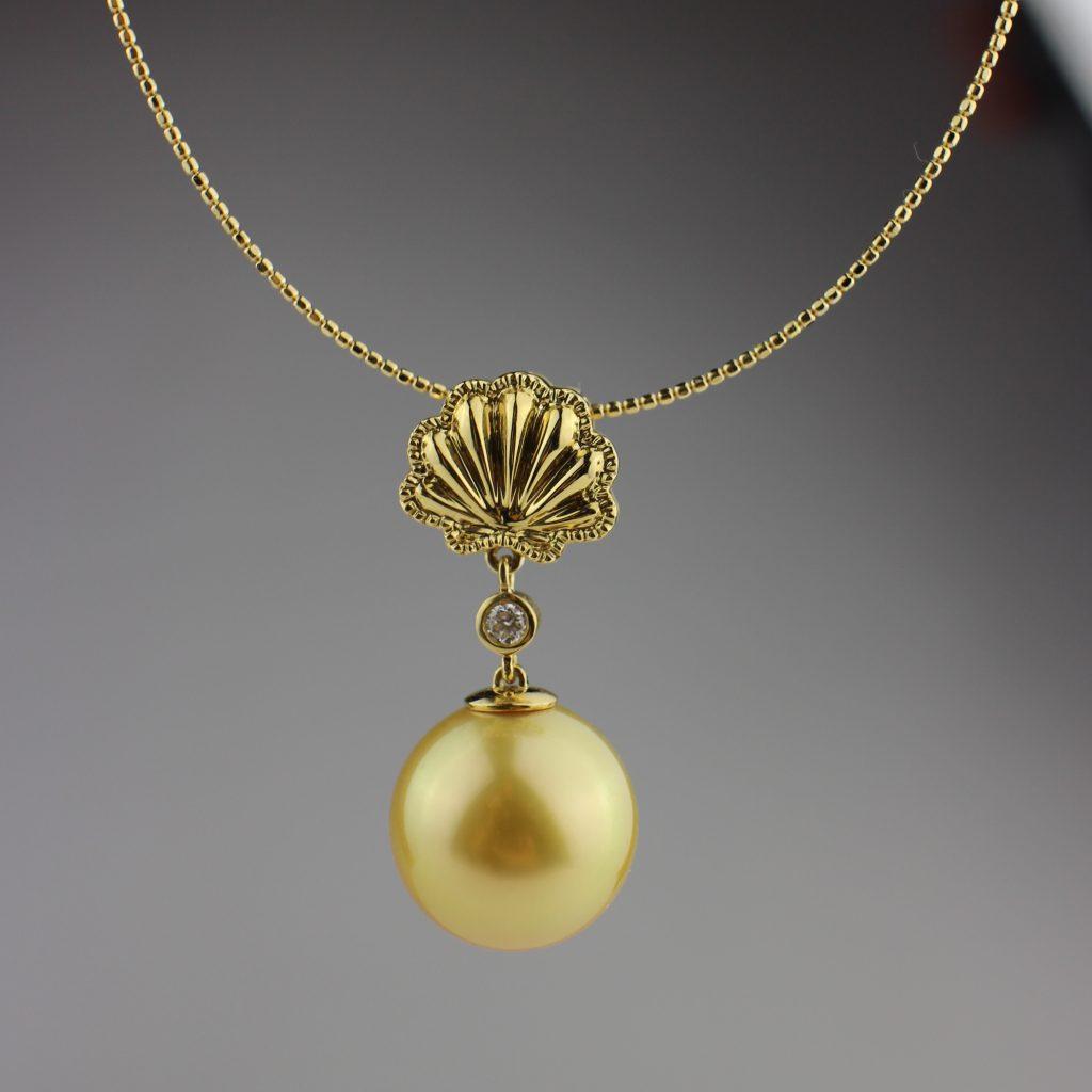 金珍珠 (1)